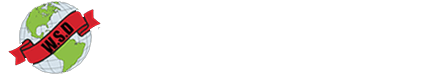 World Stone & Design company logo